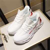 OFF-White Casual Shoes For Men #506238