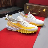OFF-White Casual Shoes For Men #506241