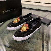 Philipp Plein PP Casual Shoes For Men #506564