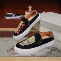 Philipp Plein PP Casual Shoes For Men #506588