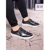 Philipp Plein PP Casual Shoes For Men #506591