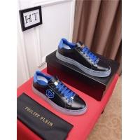 Philipp Plein PP Casual Shoes For Men #506612