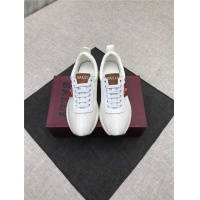 Bally Casual Shoes For Men #506629