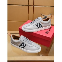 Bally Casual Shoes For Men #506633