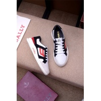 Bally Casual Shoes For Men #506636