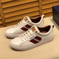 Bally Casual Shoes For Men #506640