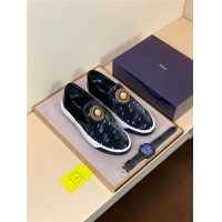 Fendi Casual Shoes For Men #506702