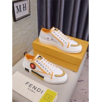 Fendi Casual Shoes For Men #506709