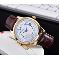 Patek Philippe Quality Watches #506736