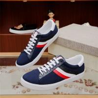 Moncler Shoes For Men #506753