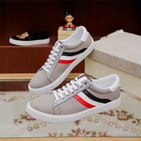 Moncler Shoes For Men #506754