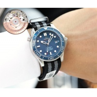 OMEGA New Quality Watches #506782