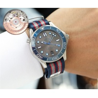 OMEGA New Quality Watches #506783
