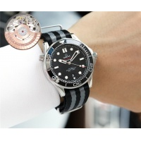 OMEGA New Quality Watches #506784