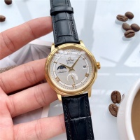 OMEGA New Quality Watches #506787
