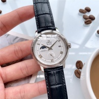 OMEGA New Quality Watches #506789