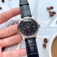 OMEGA New Quality Watches #506790
