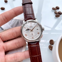 OMEGA New Quality Watches #506792