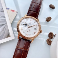 OMEGA New Quality Watches #506794