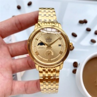 OMEGA New Quality Watches #506799