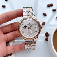 OMEGA New Quality Watches #506801