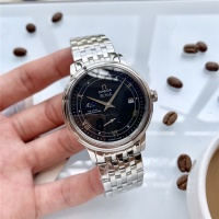 OMEGA New Quality Watches #506804