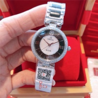 OMEGA New Quality Watches For Women #506807