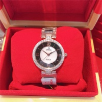 OMEGA New Quality Watches For Women #506809