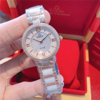 OMEGA New Quality Watches For Women #506813