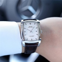Rolex Quality AAA Watches For Unisex For Unisex #506836