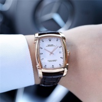 Rolex Quality AAA Watches For Unisex For Unisex #506839