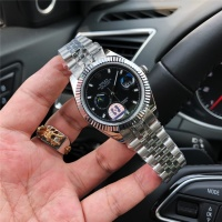 Rolex Quality AAA Watches #506848