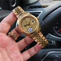Rolex Quality AAA Watches #506850