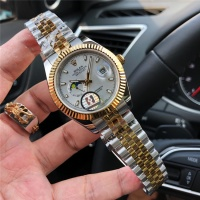Rolex Quality AAA Watches #506851