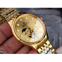 Rolex Quality AAA Watches #506856