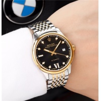 Rolex Quality AAA Watches #506863