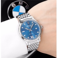 Rolex Quality AAA Watches #506866