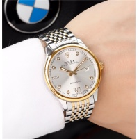 Rolex Quality AAA Watches #506869