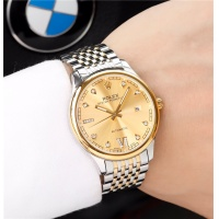 Rolex Quality AAA Watches #506870