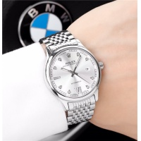 Rolex Quality AAA Watches #506873