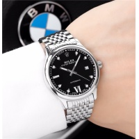 Rolex Quality AAA Watches #506874