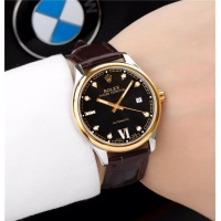 Rolex Quality AAA Watches #506882