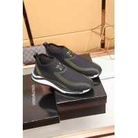 Armani Casual Shoes For Men #506885