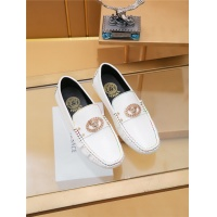 Versace Flat Shoes For Men #506941