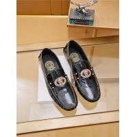 Versace Flat Shoes For Men #506942