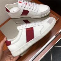 Prada Casual Shoes For Men #506997