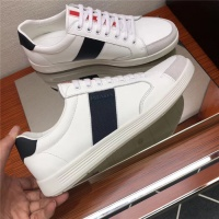 Prada Casual Shoes For Men #506998