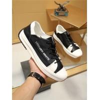 Prada Casual Shoes For Men #507000