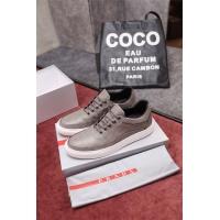 Prada Casual Shoes For Men #507001