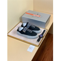 Prada Casual Shoes For Men #507012